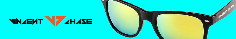 best deals on ray ban sunglasses  chase sunglasses