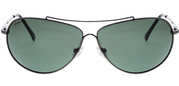 Fastrack Sunglasses Sport - Model:M068GR2