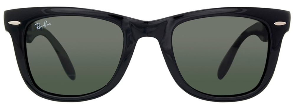 C894732f0ad9ae9 Official Ray Ban Outlet