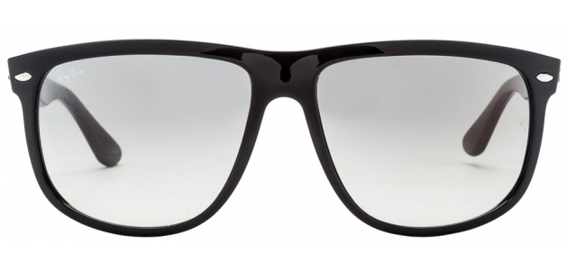 b45fbec3c7 Ray Ban Rb4147 60s Clothes For Men « Heritage Malta
