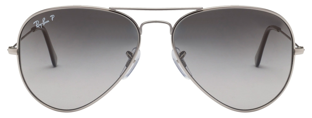 ray ban sunglasses price list i40f  ray ban sunglasses price list