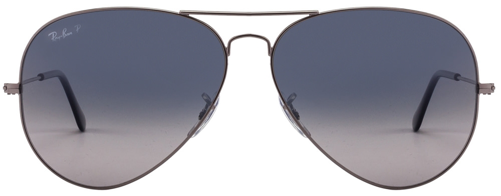 d6fbaaf723f6b Vintage Ray Ban Made In Italy With Silver Arms And Stars   David ...