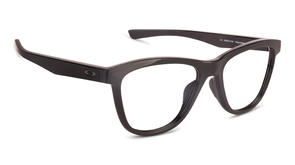 cc69ef6bc28 Oakley Prescription Glasses Size Chart « Heritage Malta