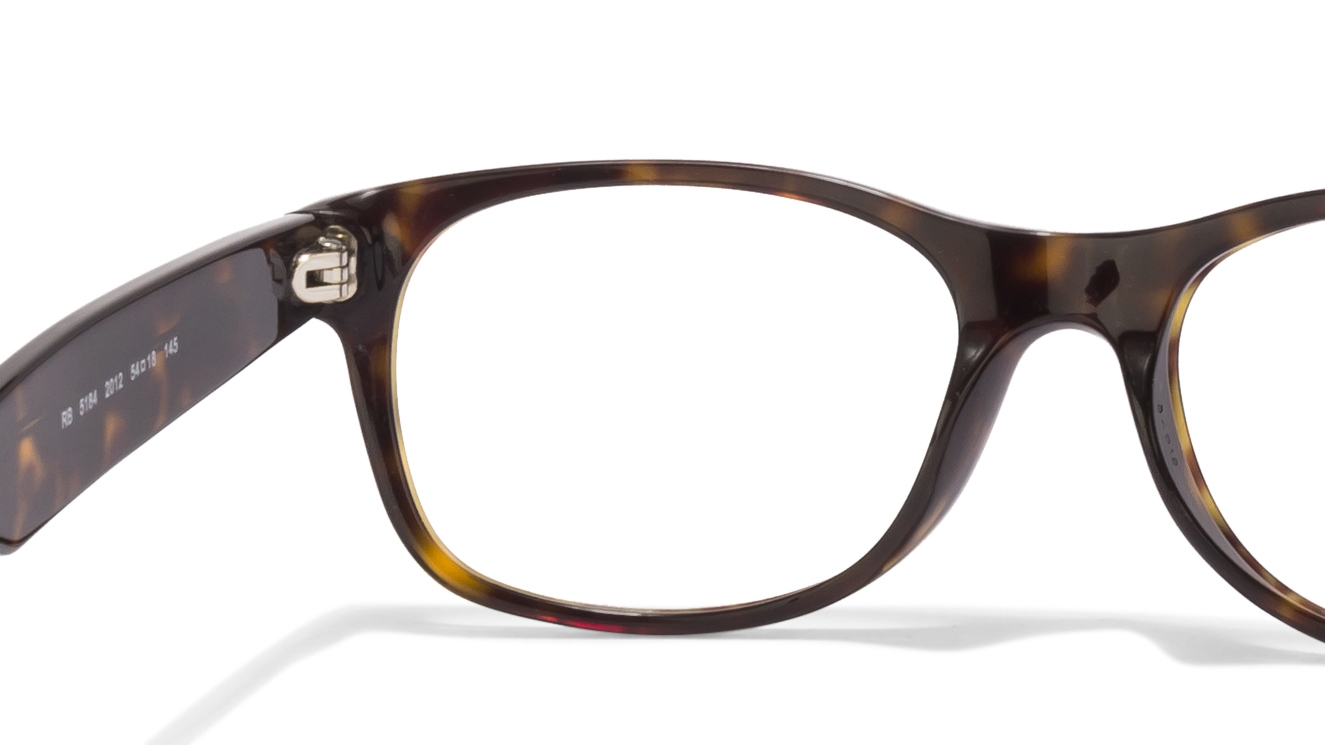26d753da18 Ray Ban Rx 5184 Sizes « Heritage Malta